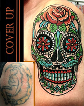 Cover up Andreas Totenkopf.jpg