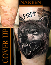 Cover up Andreas Wolf.jpg