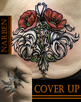Cover up Bauch Narben.jpg
