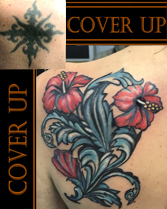 Cover up Beate.jpg
