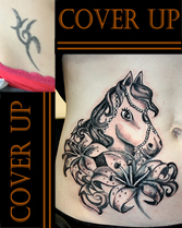 Cover up Chistiane.jpg