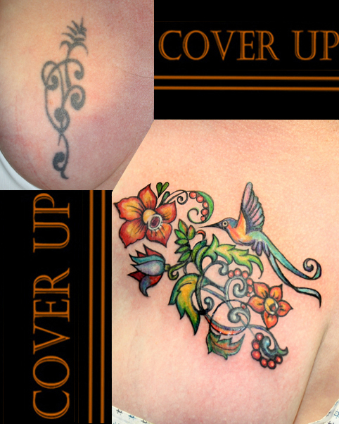 Cover up Claudia GR.jpg