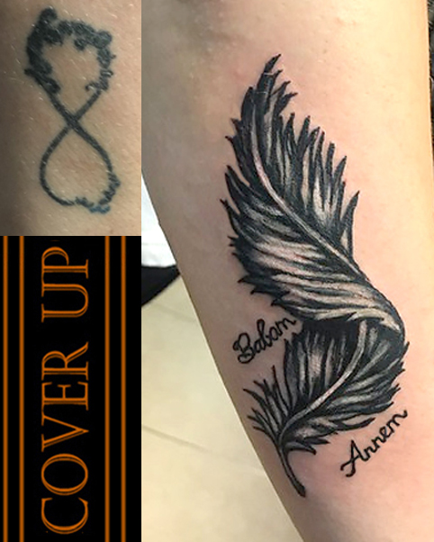 Cover up Derya Feder GR.jpg