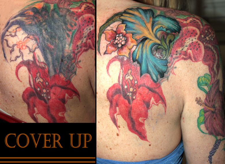 Cover up DOREEN Gr.jpg