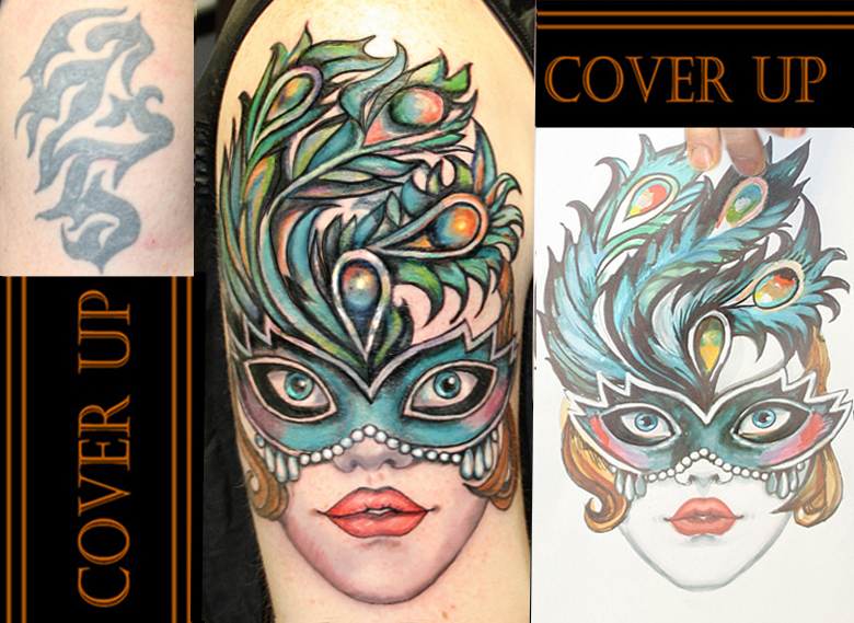 Cover up Jan GR.jpg