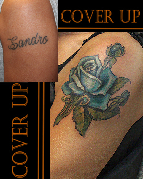 Cover up Maria GR.jpg