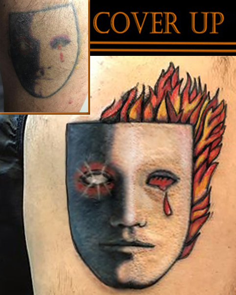 Cover up Maske Gr.jpg