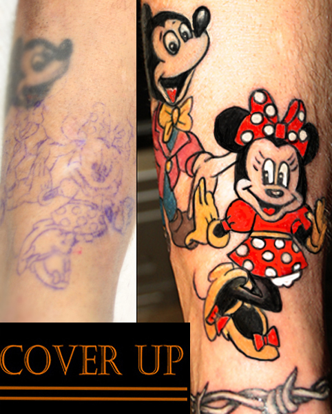 Cover up Miky Gr.jpg