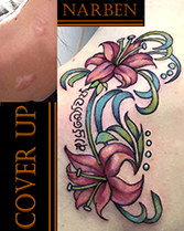 Cover up Narben  Lilien.jpg