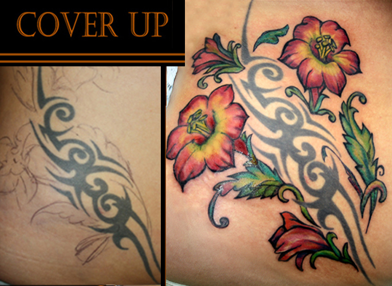 Cover up Sandra Tribal GR.jpg