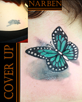 Cover up Schmetterling.jpg