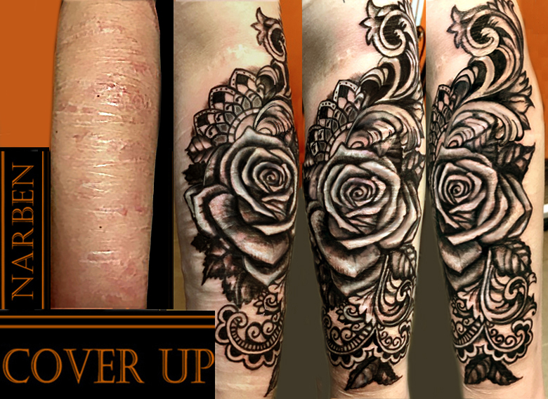 Cover up Selina Narben GR.jpg
