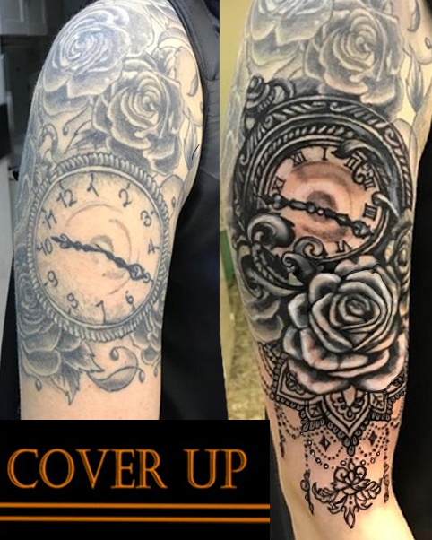 Cover up Tanja Uhr Gr.jpg